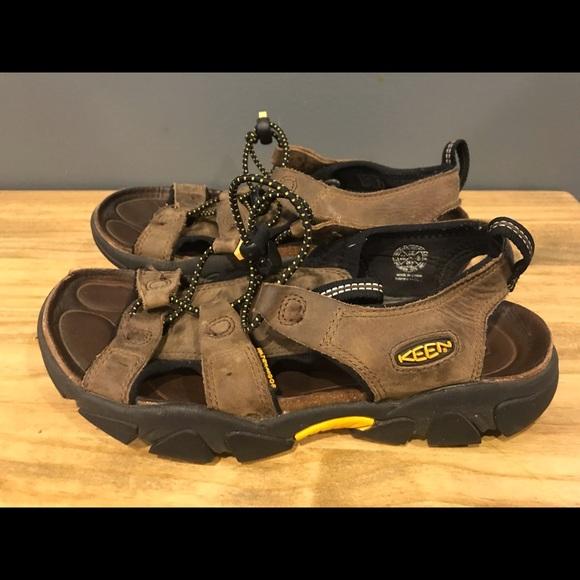 Keen Shoes | Keen Daytona Sandals